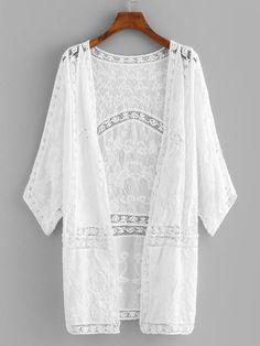 35434306f8 33 Best Boho Patterns images in 2018 | Bohemian dresses, Boho dress ...