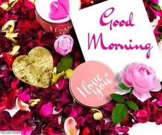Make your girlfriend more beautiful with this best good morning wishes and bring a smile on her face. Send this Good Morning messages to your girlfriend. Good Morning Wishes Love, Good Morning Love You, Flirty Good Morning Quotes, Good Morning Romantic, Positive Good Morning Quotes, Morning Greetings Quotes, Good Morning Picture, Good Morning Flowers, Good Morning Images