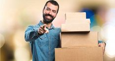 Best Moving Companies, Companies In Dubai, Moving Services, Best Movers, Cloud Computing Technology, Gas Money, Professional Movers, Illustration Story