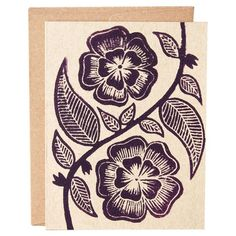 I pinned this Katharine Watson Zinnia Card (Set of 5) from the Mudlark & Katharine Watson event at Joss and Main!