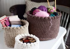 Diy and crafts homemade diy, crafts sewing, knit crochet, crochet home. Diy And Crafts Sewing, Crafts To Sell, Diy Crafts, Diet Food List, Craft Wedding, Easy Healthy Breakfast, Crochet Home, Knit Crochet, Crafts For Teens