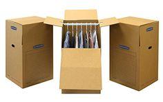 "Bankers Box SmoothMove Wardrobe and Moving Boxes, 24"" x 2... https://www.amazon.com/dp/B007XPBW4I/ref=cm_sw_r_pi_dp_x_QxBlzbHCT6X60"