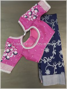 Best Blouse Designs, Bridal Blouse Designs, Pattu Saree Blouse Designs, Stylish Blouse Design, Kurti Designs Party Wear, Work Blouse, Traditional Fashion, Sarees, Blouses