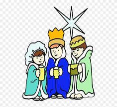 Baby Jesus Clipart Free #babyclipart #babyjesusclipart #christmasclipart #newclipart #freedownloadclipart #clipart2021 Baby Jesus, Free Baby Stuff, All Things Christmas, Free Pictures, Coloring Pages, Babe, Clip Art, Projects, Fictional Characters
