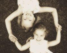 Surviving My Children- blended family manipulation