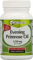 Evening Primrose Oil: Will see major improvement in skin tightening and preventing wrinkles. Helps with hormonal acne PMS weight control chronic headaches menopause endometriosis joint pain diabetes eczema MS infertility hair nails and scalp. Evening Primrose, Primrose Oil, Hormonal Acne Remedies, Natural Vitamin E, Good Manufacturing Practice, Weight Control, Greens Recipe, Herbalism, How Are You Feeling