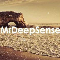 "DEEP HOUSE SENSE  VOL. 3.0  - MARCIOGOMEZDJ / "" #2014.08.25"" by MR.DeepSenseMarcioGOMEZ on SoundCloud"