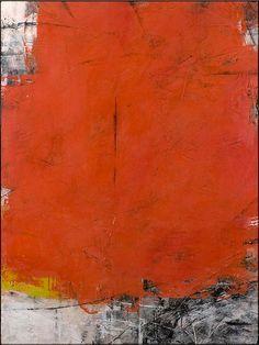 The Daily Muse: Ivo Stoyanov, Abstract Artist - elusivemu.se