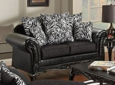 Chelsea Home Furniture 726305L Lolita ** Check this awesome product by going to the link at the image.
