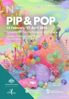 Pip & Pop - Google 搜尋