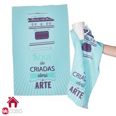 http://www.uatt.com.br/product/black-friday/22063/conjunto-pano-de-prato-obras-de-arte