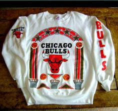 chicago bulls sweatshirt Ropa Para Niñas f037c036e7b1a