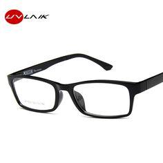 95e60c5dad Encontrar Más De los hombres gafas de lectura Información acerca de UVLAIK  terminado miopía gafas marcos