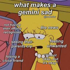 Gemini Sign, Virgo Love, Gemini Quotes, Zodiac Signs Astrology, Zodiac Memes, Gemini Traits, Zodiac Sign Traits, My Zodiac Sign, Virgo Horoscope