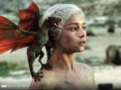 http://www.buzzfeed.com/samstryker/things-that-happen-on-every-episode-of-game-of-thrones