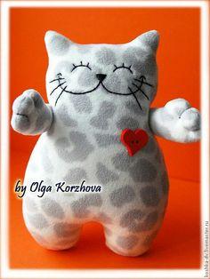 Sewing Stuffed Animals, Stuffed Animal Patterns, Baby Sewing Projects, Sewing Crafts, Animal Sewing Patterns, Sock Dolls, Fabric Toys, Sock Animals, Sewing Dolls