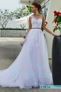 Great Only in Charm Gaby Bridal salon Tampa FL charmegaby charmegaby gmail