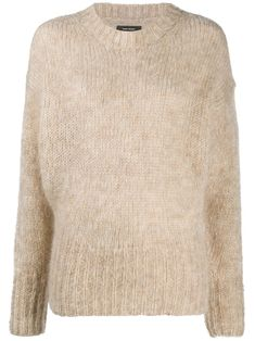 Details about  /New Soft /& Warm Hand Knit Little Girl/'s Raglan Long Sleeve Pullover Sweater