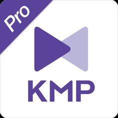 KMPlayer Pro Apk indir-Siber Yazilimci | Bedava internet | Apk indir