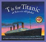 """T is for Titanic"" Teacher's Guide"