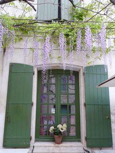 Aigues-Mortes, Languedoc-Roussillon, France