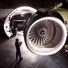 aerospace companies, bribery and corruption, china, civil aerospace, corruption in china, corruption perceptions index, rolls royce, saudi arabia, serious fraud office