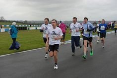 Steven Pashley 2 by People's Events, via Flickr