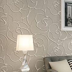 camera da letto Carta da parati decorativa da parete per soggiorno 20 x 30 cm Rick And Morty