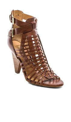 Shop for Belle by Sigerson Morrison Fola Sandal in Couio at REVOLVE. Free 2-3 day shipping and returns, 30 day price match guarantee.