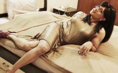 Ballet Dance, Dance Shoes, Indian Crossdresser, Crossdressers, Red Gold, Transgender, Feminine, Classic, Beautiful