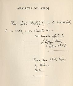Manuscritos de Pizarnik - Google Search