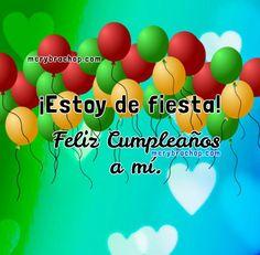 imagen bonita mi cumpleaños feliz Happy Birthday Ecard, Pink Fashion, Ecards, Google, Animation, Queen, Ideas, Mariana, Thank You Images
