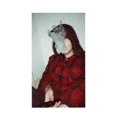 #vape #teen #smoking ,.$$$