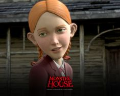 monster houseMonster House kartoonzworldUsing a Free Home Design Service to Select Your Home Furnishings There are two causes of by using a. Floor Planner, Catherine O'hara, Monster House, Childhood Movies, Character Home, Scary Monsters, Home Icon, Free Advice, Creative Costumes