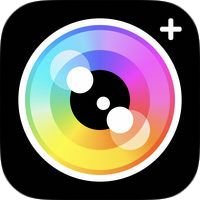 Camera+ 2 - Photo & Video App for iPhone and iPad Android Camera, Camera Apps, Iphone Camera, Android Apps, Ipod Touch, App Store, Square Point Of Sale, Good Apps To Download, Cameras