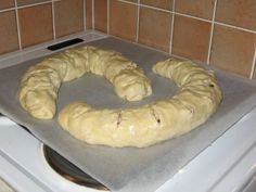 Bagel, Bread, Dinner Ideas, Recipes, Drinks, Food, Drinking, Beverages, Brot
