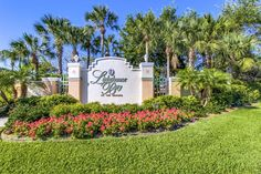 Lighthouse Bay   Bonita Springs, FL   55 Places Retirement Communities