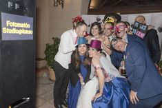 Pon un fotomatón para tu boda.   #alquilerfotomaton #diversionboda #fotomatonmadrid #fotomatoneventos Fashion, Christening, Moda, Fashion Styles, Fashion Illustrations