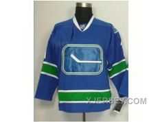 http://www.xjersey.com/youth-nhl-vancouver-canucks-16-linden-blue3rd-online.html YOUTH NHL VANCOUVER CANUCKS #16 LINDEN BLUE[3RD] ONLINE Only 47.31€ , Free Shipping!