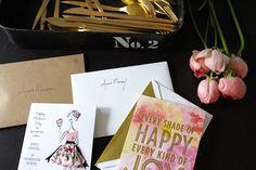 Find the best card to celebrate Mom at @walgreens | #CareWithACard with #HallmarkAtWalgreens