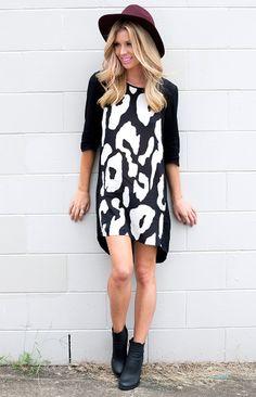 leopard-dress3