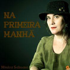 Notas Musicais: Salmaso grava canção de Alceu, de 1980, para trilha de novela da Globo