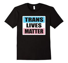 Trans Lives Matter. We Are Not This, #WeAreNotThis, Transpride Shirts, Equality Shirts for Women, men, Rainbow Shirts Blue shirt, Transexual Shirt, Transgender clothing, pronouns t-shirt, trans inclusive tees, rainbow pride flag t-shirts.