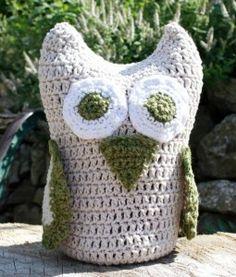 CrochetOwlPattern_2