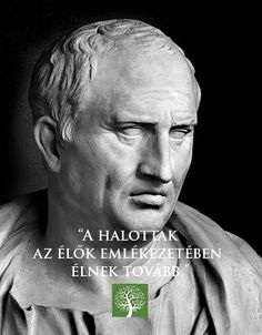 """""""Times are bad. Children no longer obey their parents and everyone is writing a book"""" - Cicero, circa 43 BC. Cicero is the only writer from ancient times that is oddly modern. Roman Republic, Art Of Manliness, Roman History, The Orator, Ancient Rome, Ancient History, Mean Girls, Writing A Book, Latina"""