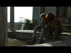 1993: What's Eating Gilbert Grape Trailer HQ - YouTube