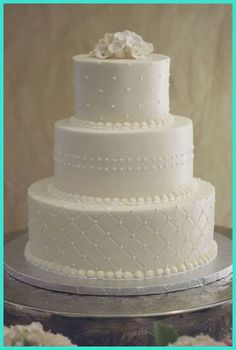 Wedding Cakes - Why Are Cupcake Wedding Cakes So Popular? -- You can get more details by clicking on the image. #WeddingCakes