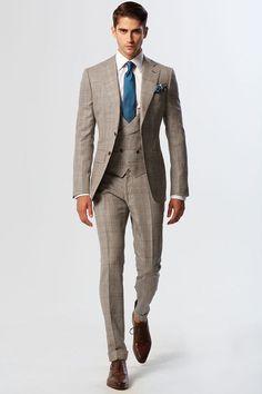 Gorgeous 111 Best Men Formal Wear on a Business https://bitecloth.com/2017/06/07/men-formal-wear-business/
