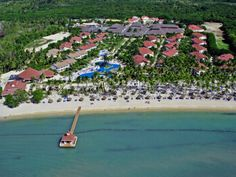 Gran Bahia Principe Punta Cana | Gran Bahia Principe Ambar, Bavaro (Punta Cana) | MedHotels.com