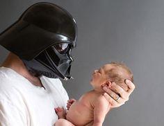 13 Geeky Newborns Photos From Nerdy Parents http://www.gossipness.com/funny/13-geeky-newborns-photos-from-nerdy-parents-1623.html